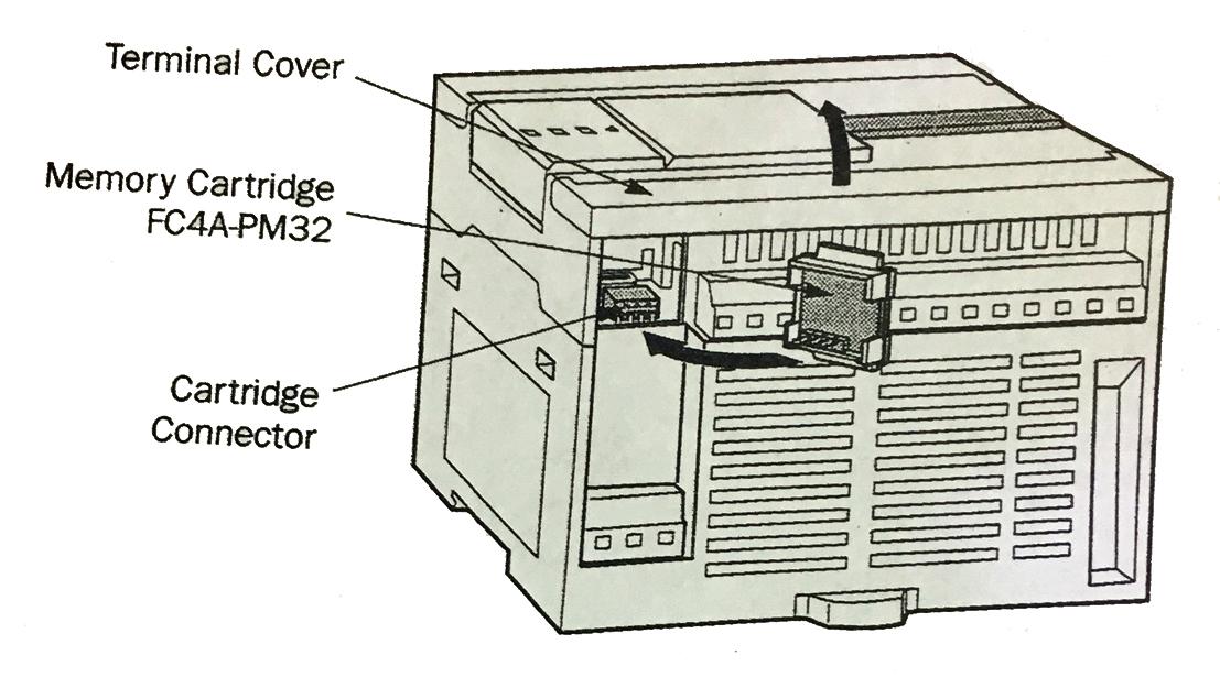 idec-memorycard