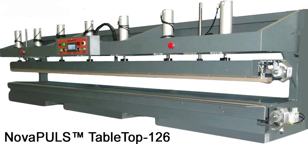 tabletop-126