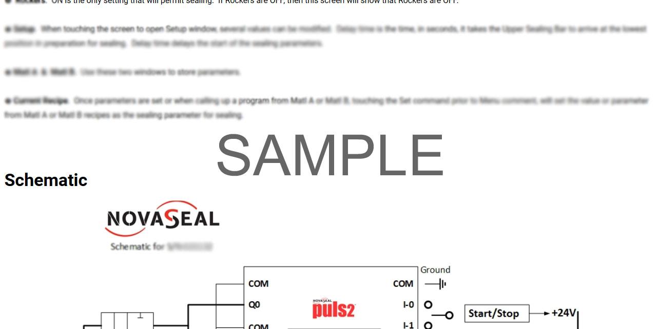 sample-ops2